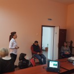 Primaria Bucovat (2)